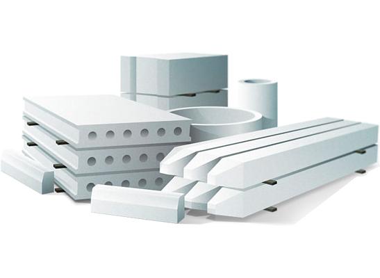 Бетон мособлстрой 20 штамп бетон фото